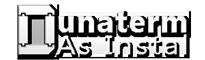 Dunaterm As Instal – Servicii Centrale Termice in Tulcea, Galati si Braila