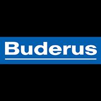 Centrale termice Buderus